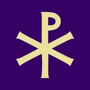 Byzanz (Civ6)