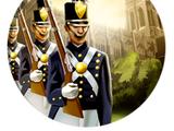 Military Academy (Civ5)