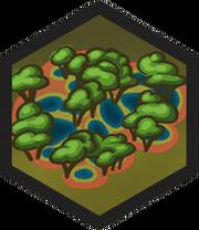 Pantanal (Civ6).png