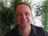 Sid Meier