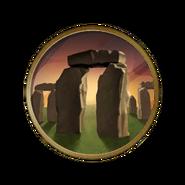 巨石陣 (文明5)
