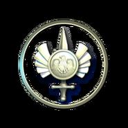 軍國主義 (文明5)