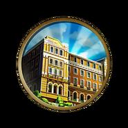 酒店 (文明5)