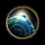全球化 (文明5)