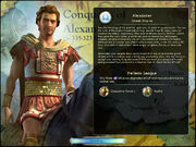 Alexander Loading Screen (Civ5).jpg
