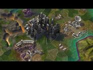 Civilization- Beyond Earth's Wide-Open Early Game