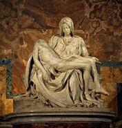 Pietà (Civ6)