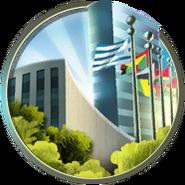 聯合國 (文明5)