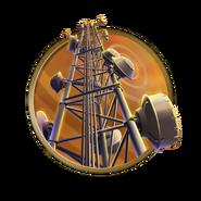 電信科技 (文明5)
