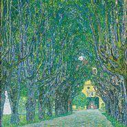 Avenue in the Park of Schloss Kammer (Civ6)