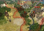 Brave New World screenshot1
