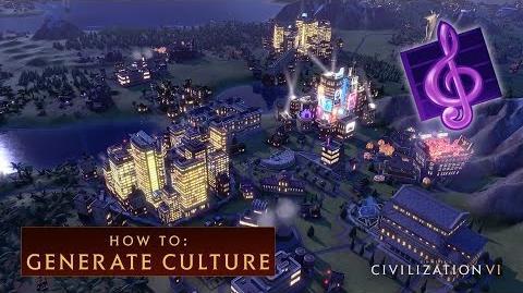 Culture (Civ6)