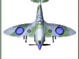 Fighter (Civ3)
