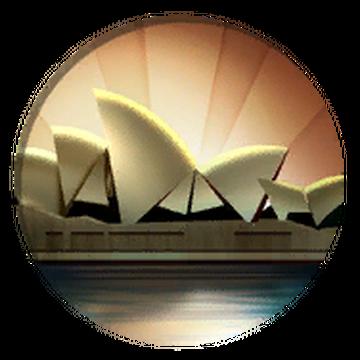 Sydney Opera House (Civ5).png