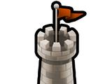 Castles (Civ6)