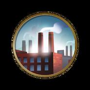 工廠 (文明5)