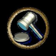 律法統治 (文明5)