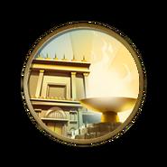 神廟 (文明5)