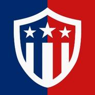 Amerika (Civ6)