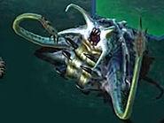 Kraken5 (CivBE)