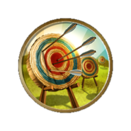 弓術 (文明5)