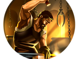 Bronze Working (Civ5)
