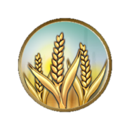 小麥 (文明5)