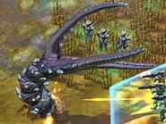 Siegeworm4 (CivBE)
