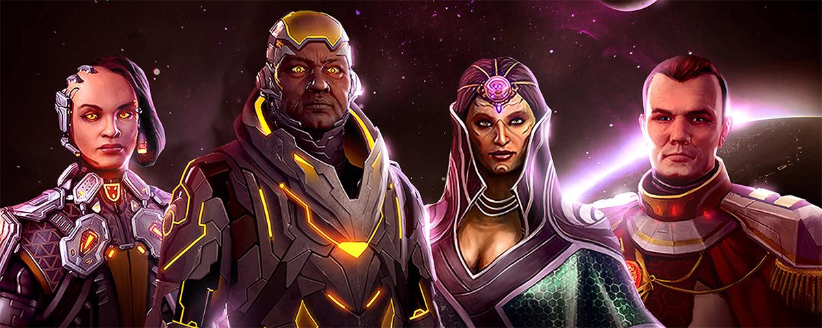 Starships leaders.jpg