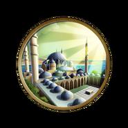 清真寺 (文明5)