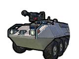 Mechanisierte Infanterie (Civ6)
