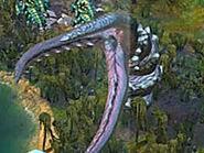 Siegeworm3 (CivBE)