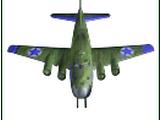 Bomber (Civ3)