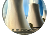 Nuclear Plant (Civ5)