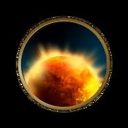 核聚變 (文明5)
