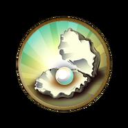 珍珠 (文明5)