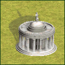 Oracle (Civ3)