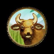 牛群 (文明5)