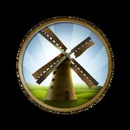 風力磨坊 (文明5)