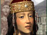 Byzantine (Civ3)