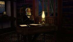 Cena - Dom Pedro II.jpg
