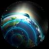 Globalization (Civ5).png
