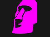 Rapa Nui (Civ6)