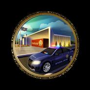 警察局 (文明5)