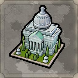 List of buildings in Civ6