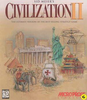 Civilization2.jpg