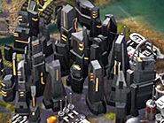 Supremacy city1 (CivBE)