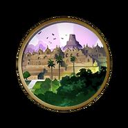 婆羅浮屠 (文明5)