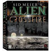 Alien Crossfire Cover.jpg