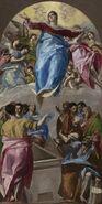 Assumption of the Virgin (Civ6)